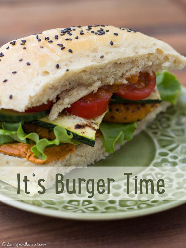 wpid-Burger_grillen_2-2015-06-24-07-00.jpg