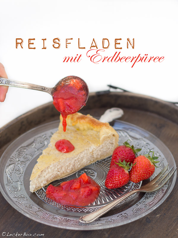 wpid-Reisfladen_Erdbeerpueree_1-2015-06-7-07-00.jpg