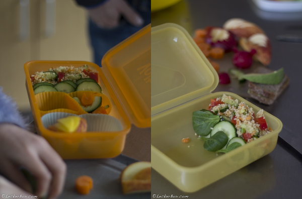 Coole-Lunchbox_packen_07-2016-03-22-07-00.jpg