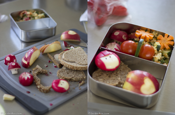 Coole_Lunchbox_fuellen_09-04-2016-06-2016-04-25-07-00.jpg