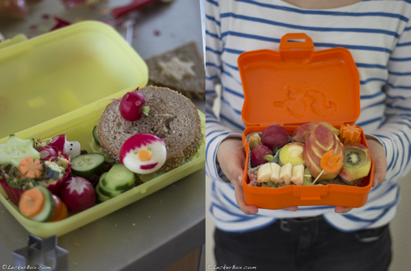 Coole_Lunchbox_fuellen_09-04-2016-08-2016-04-25-07-00.jpg
