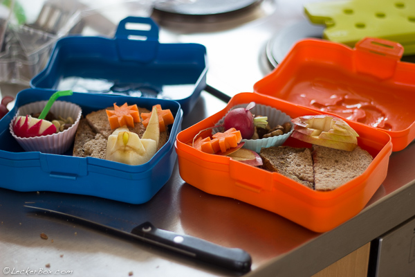 Coole_Lunchbox_fuellen_09-04-2016-12-2016-04-25-07-00.jpg