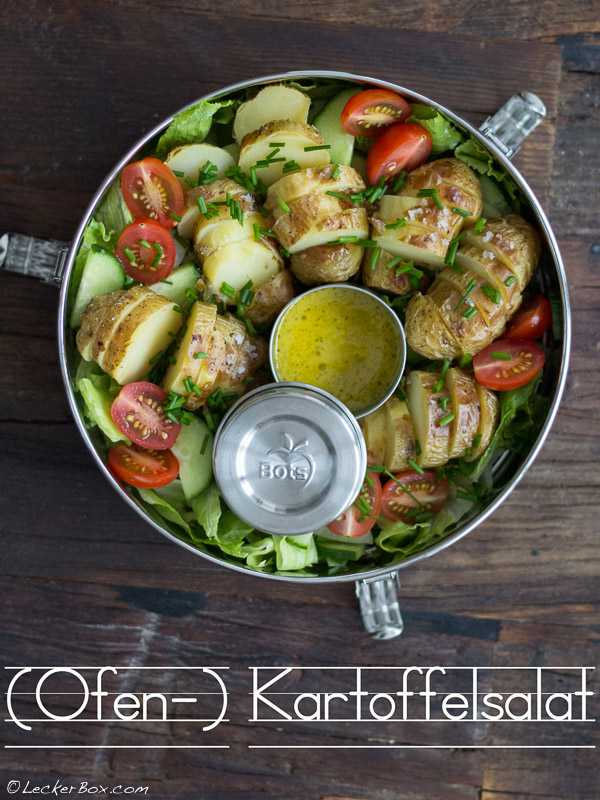 Kartoffel_Salat_Maedchenkueche_3-2016-08-21-08-00.jpg