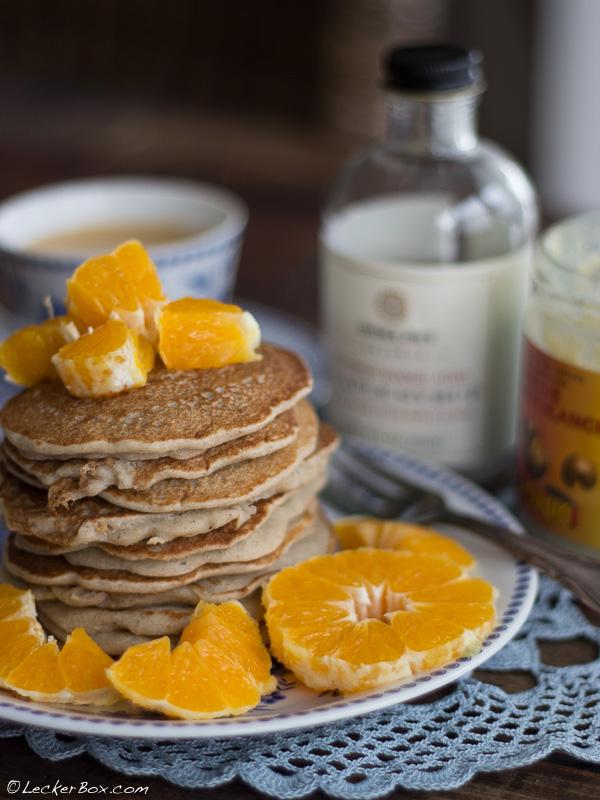 Pancakes_Cashewmus_4-2017-04-29-08-00.jpg