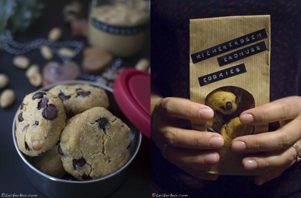 Kichererbsen_Erdnussbutter_Cookies_3-2017-12-3-08-00.jpg