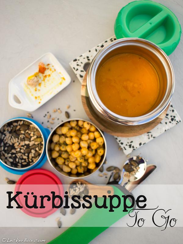 Kuerbissuppe_Kichererbsen_3-2018-11-3-14-45.jpg