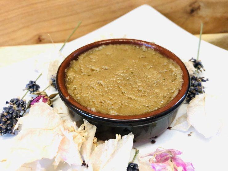 Crème de Marron Maronencreme