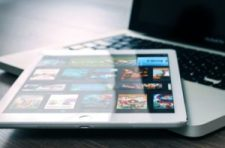 Movie Streaming Devices