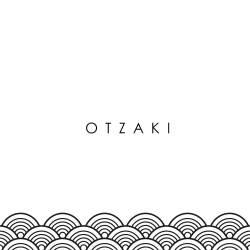 Logo Otzaki