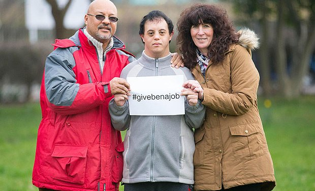Give-Ben-A-Job-Sindrome-Down