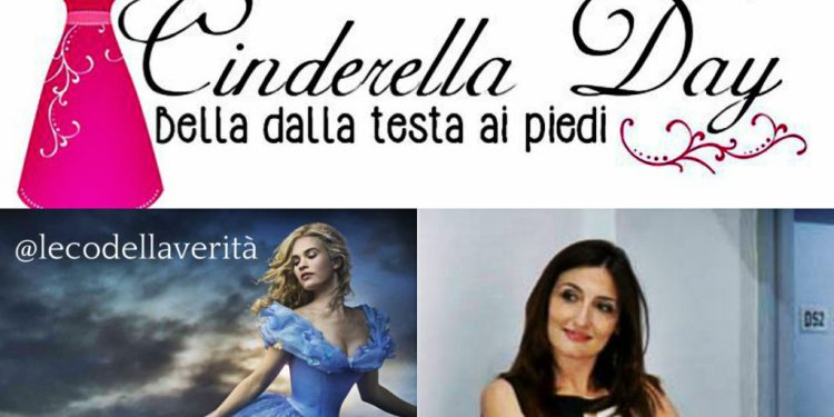 Cinderella-Day