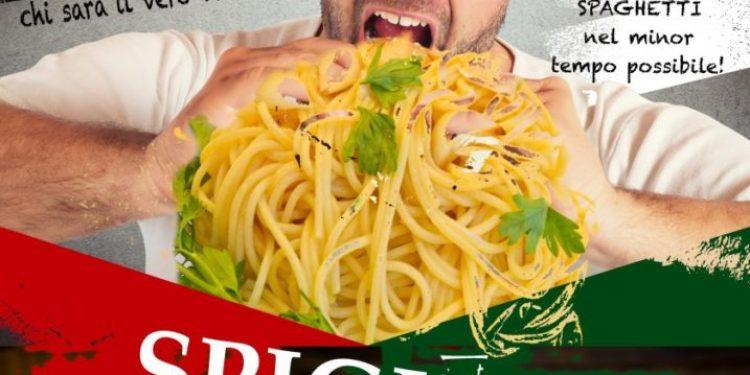 man-vs-food-latinafiori