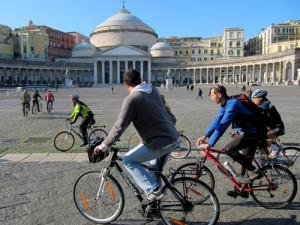 napoli_biciclette1