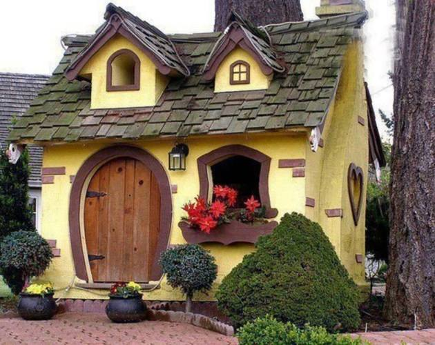 canada-cottage