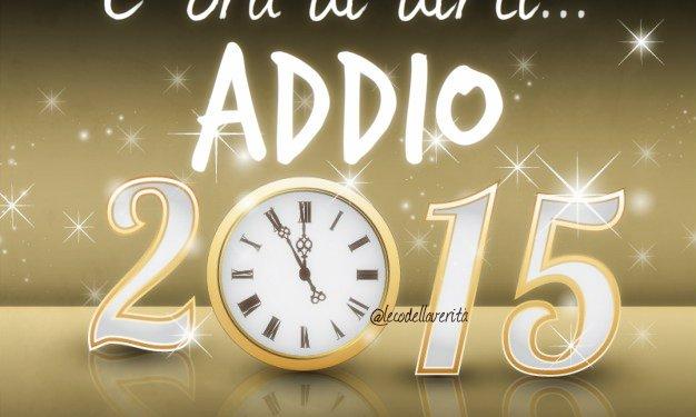 2015-addio