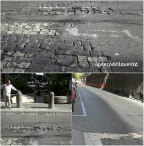 Via Pessina-Via Broggia