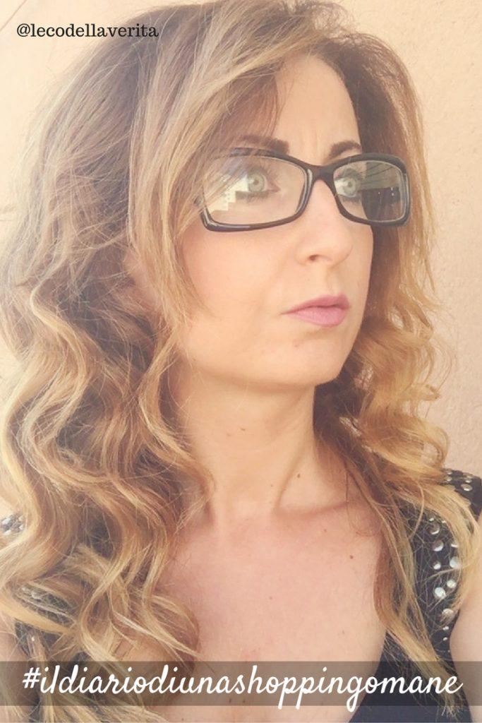 geek style-occhiali da vista