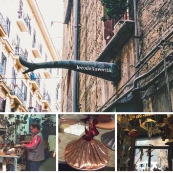 rua catalana-lattonieri-napoli