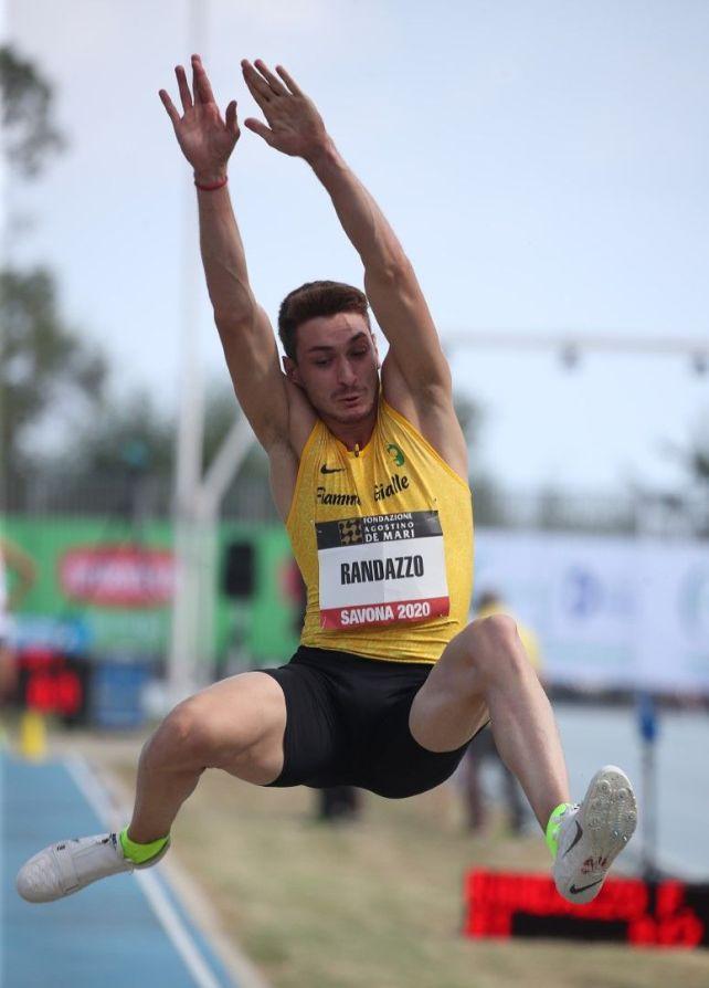 Filippo-Randazzo-Savona-2020