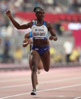 Dina-Asher-Smith-Doha-2019-finale