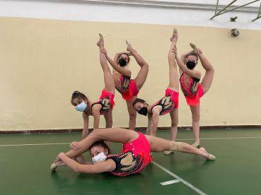 ginnastica 2