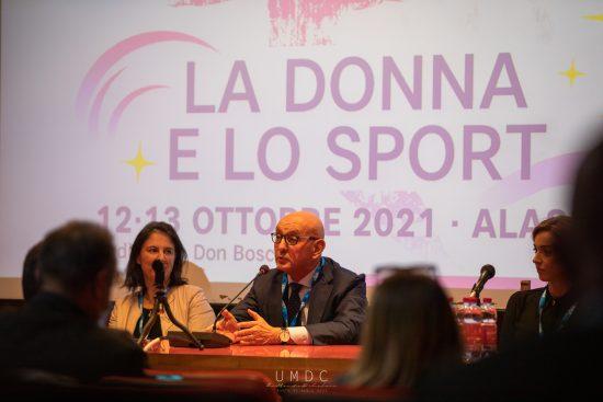 convegno-donna-sport-coni-cio-alassio-femmin-liguria-italia-atlet-campion-performance-nuoto-tuffi-allenare-yoga-federazione-ivo-ferriani-azzurri.