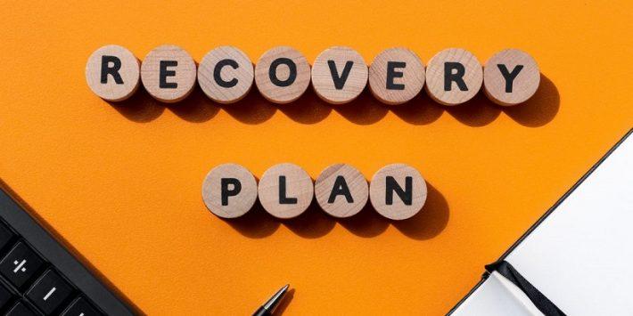 Recovery Plan, è la volta di Draghi dopo i primi due flop | l'Eco del Sud