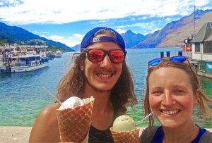 ice_cream_wanaka