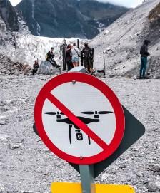 drone_panneau