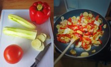 légumes-du-soleil_plats