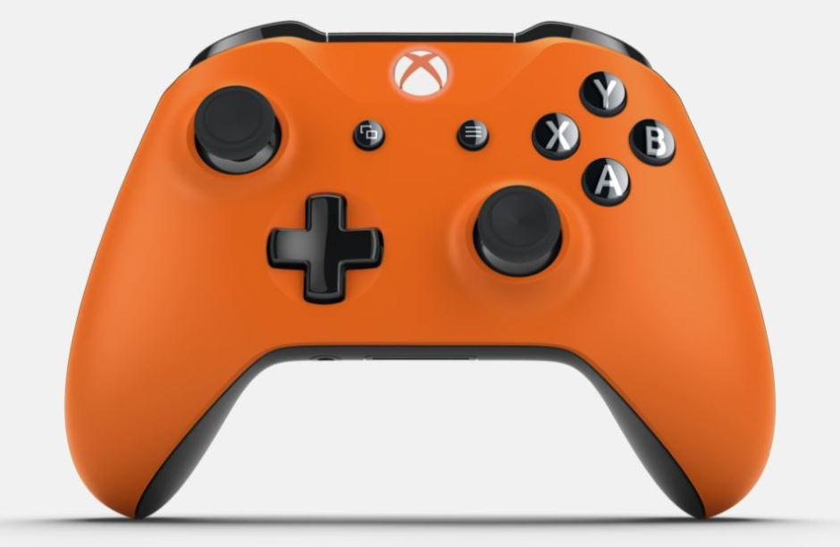 Orange Is The New Black Manette Xbox One