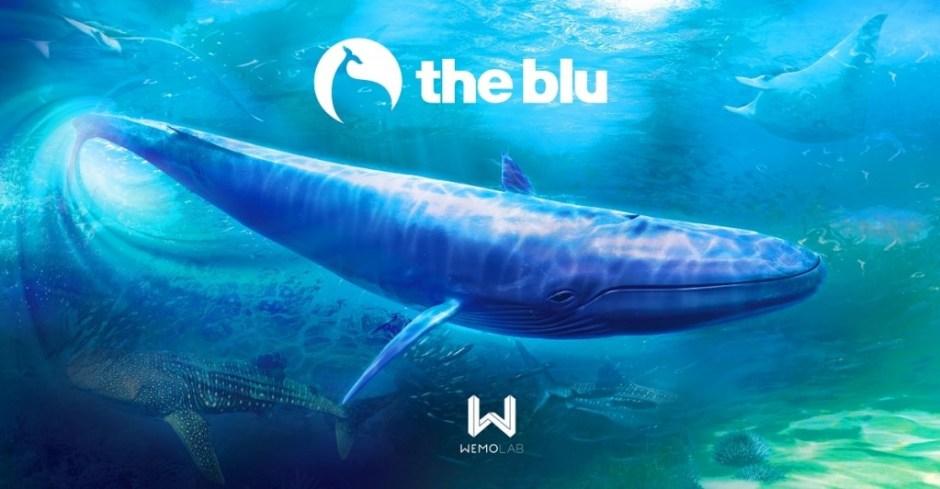 theBlu-An-Underwater-VR-Experience