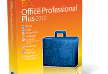 officeProPlus