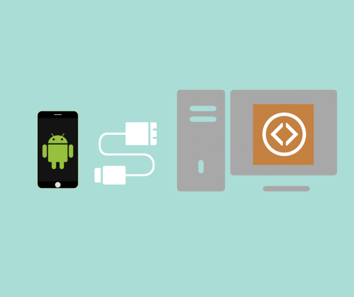 pure branchement app Android datant Vera écharpe