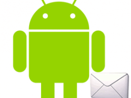 Android SMS
