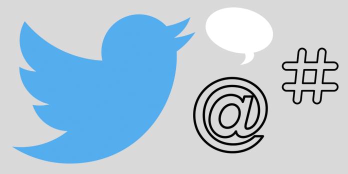 Unlike et unfollow en masse sur Twitter - Lecoindunet