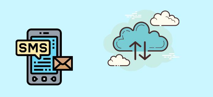 Sauvegarder et restaurer vos SMS sur Android