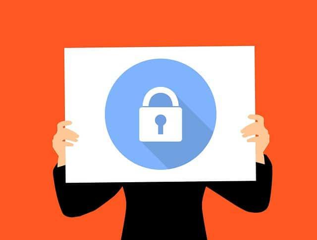 Protéger vos dossiers ou fichiers par un mot de passe sur Windows
