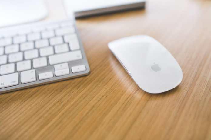 Faire un clic droit sur Mac avec une souris, un Trackpad ou un clavier