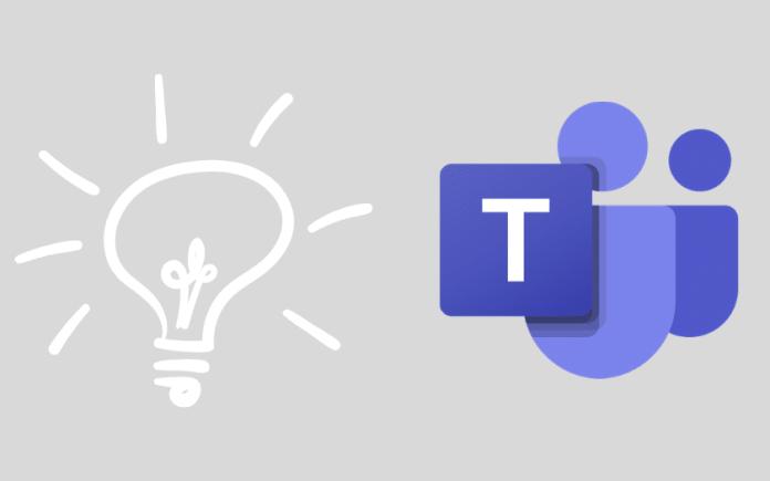 11 astuces pour mieux utiliser Microsoft Teams