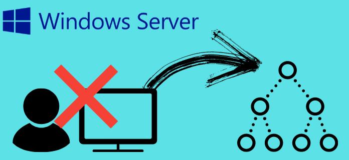 Comment restaurer un objet Active Directory supprimé ?
