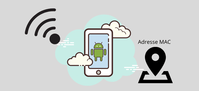 Comment récupérer son adresse MAC sous Android ?