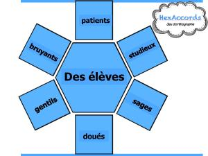 HexAccords - Jeu d orthographe-page-006
