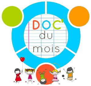 docs du mois