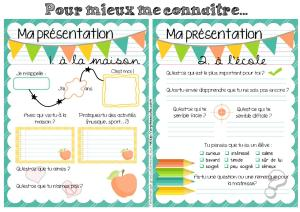 fichedepresentation-page-001