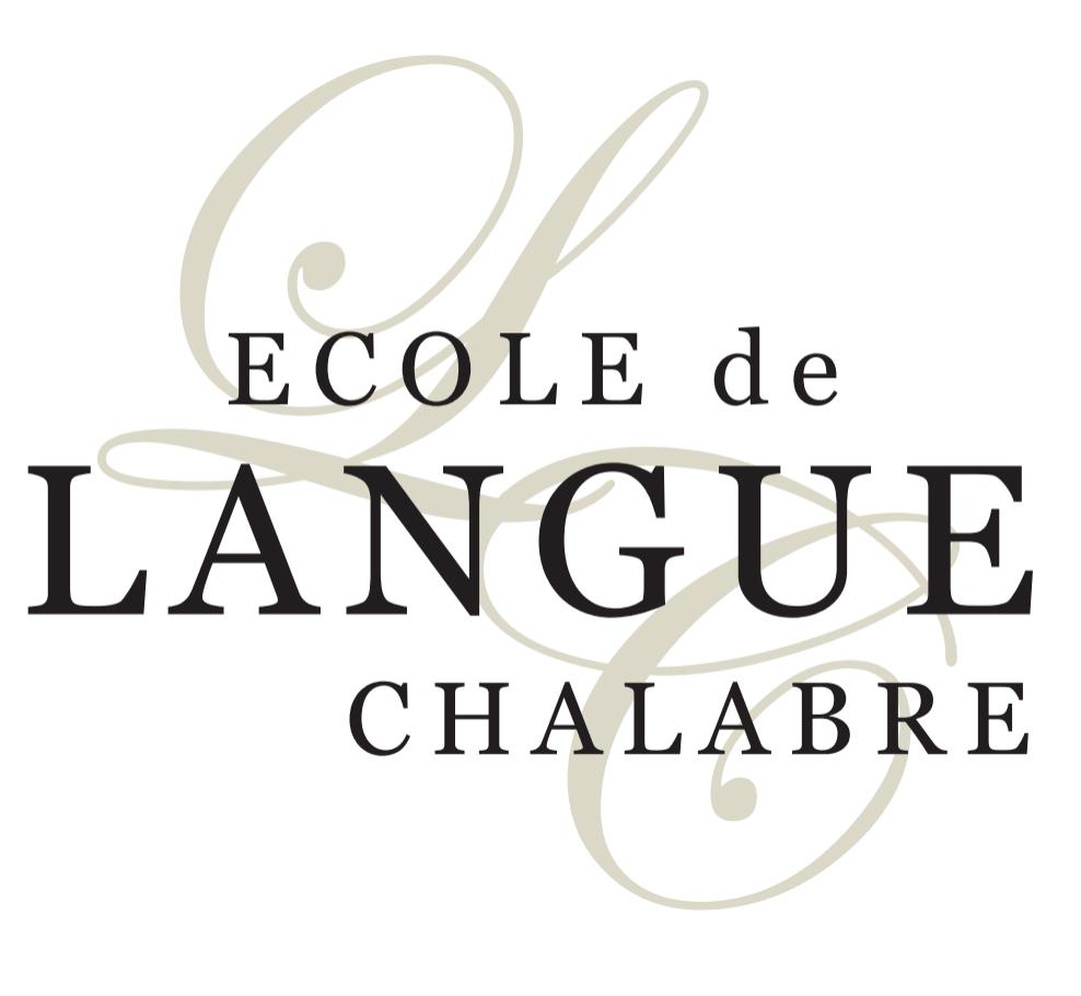 L'Ecole de Langue Chalabre