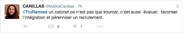 #TruRennes 2015