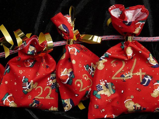 CadeauxDeLavent
