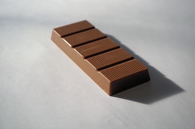 ChocolatFriandise