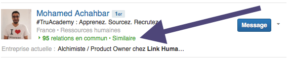 Recherche-linkedin-linkhumans-france-laurent